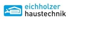 Eichholzer haustechnik ag